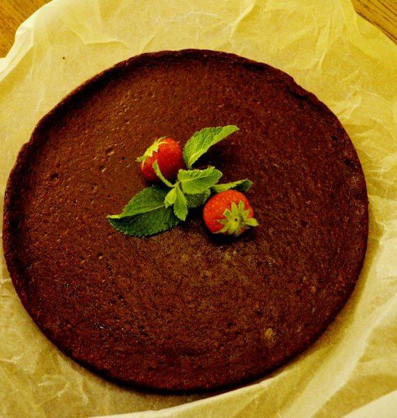 chocoladetaart2600x600