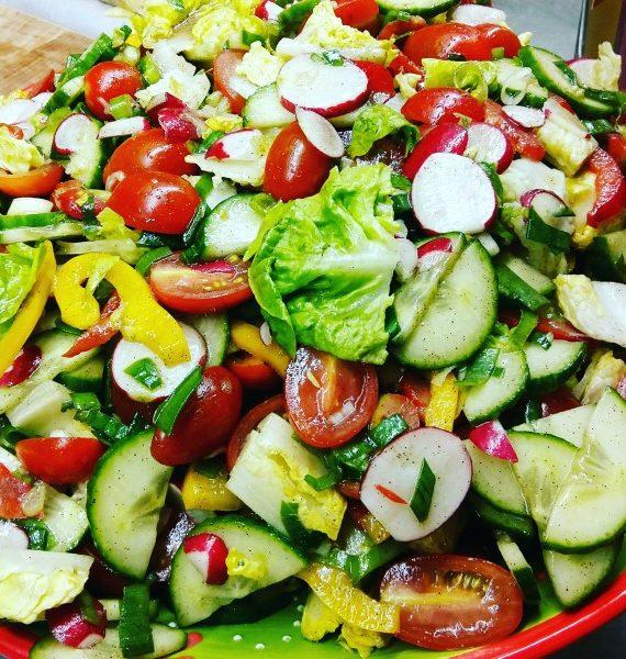 salade-veggie600x600