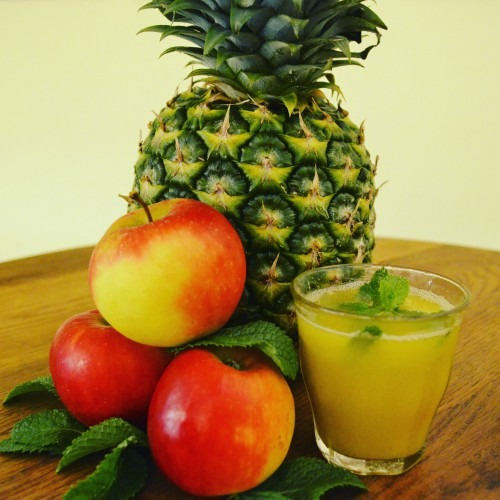 smoothieananas500x500
