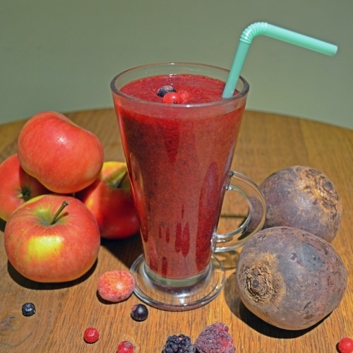 smoothiebourbon500x500