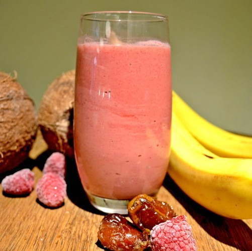 smoothiepink500x500