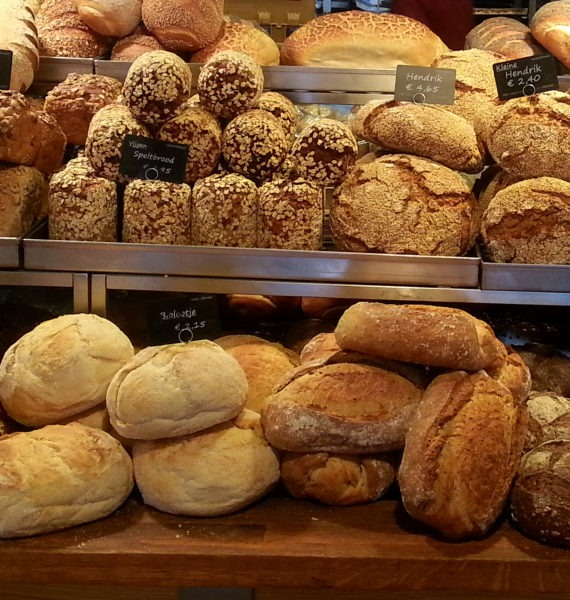broodjes westerbos 600x600