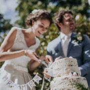 bruiloft bergen2