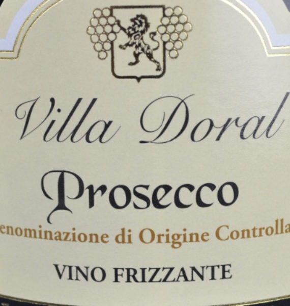Prosecco bestellen