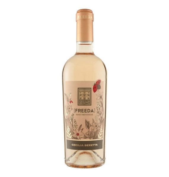 Freeda rosé 600x600